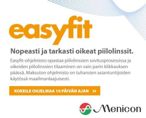 01_Easyfit_Menicon_OJ_600x500