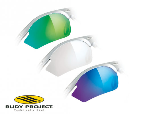 rudy_project_product_set_lenses