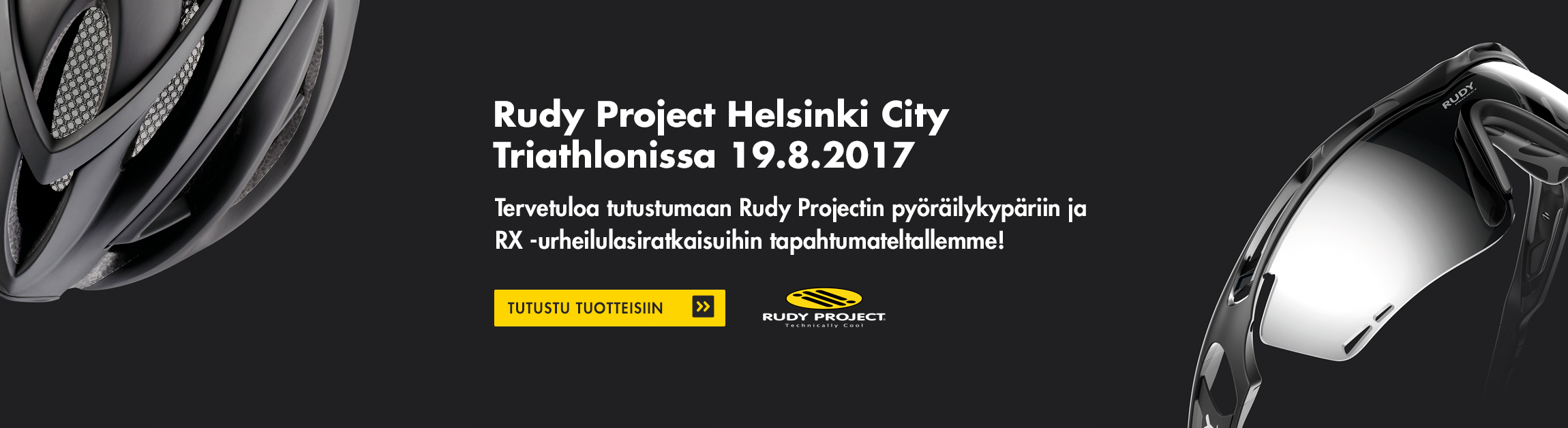 OJcom_rudyproject_HKI_tri_etusivu