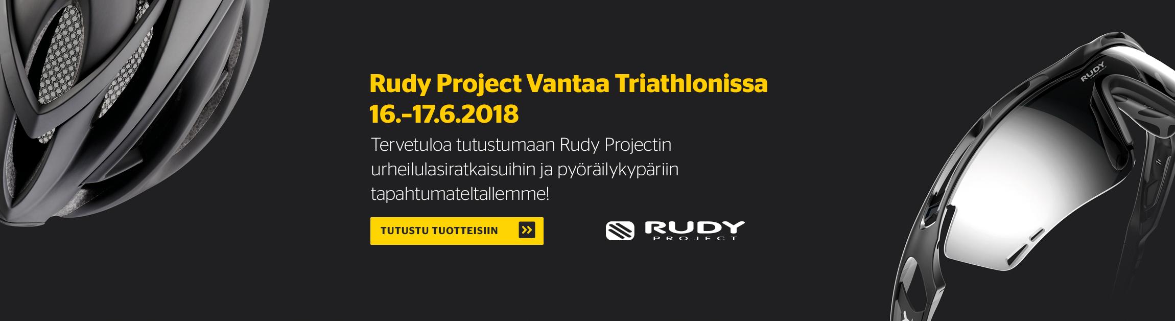 OJcom_RUDY_VantaaTRI_etusivu_2300x628
